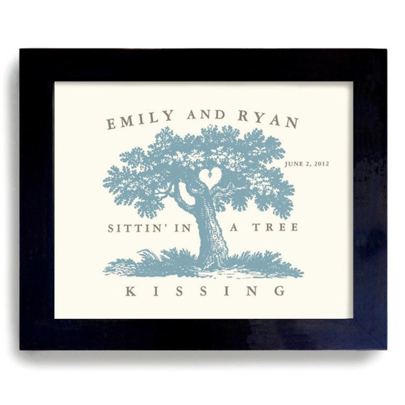 ... Wedding Gift for Couples Bridal Shower Gift Engagement gift on Etsy