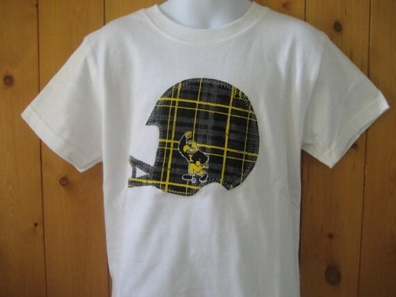 University of iowa hawkeyes shirt hawkeyes by for University of iowa shirts