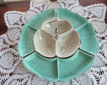 Popular Items For Lazy Susan On Etsy