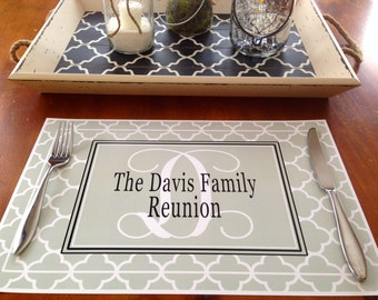 custom paper placemats uk Custom made tablecloth linens, napkins, table runners, table skirting, aprons and more for your business, event, or home.
