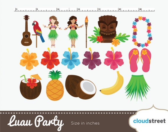 Hawaiian Invitations Free is perfect invitations example