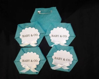baby shower game tiffany co baby and co inspired themed baby shower