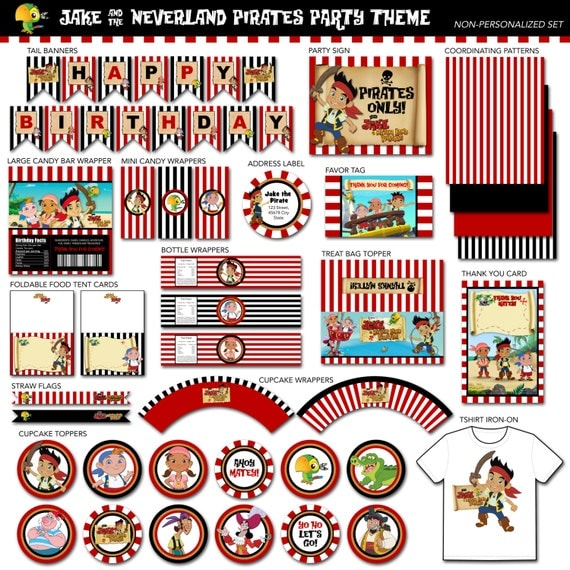 MJC PIRATES for Android Free Download - 9Apps