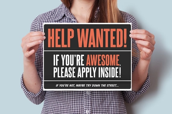 funny singles wanted