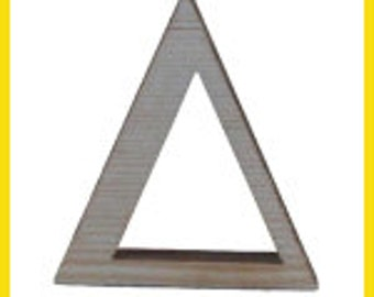 triangular greek letter delta sigma theta elephant triangle svg delta sigma theta 42179