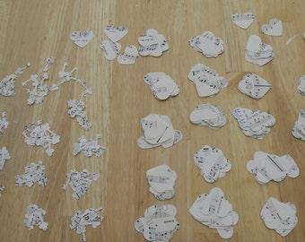confetti  330 hearts  300 keys