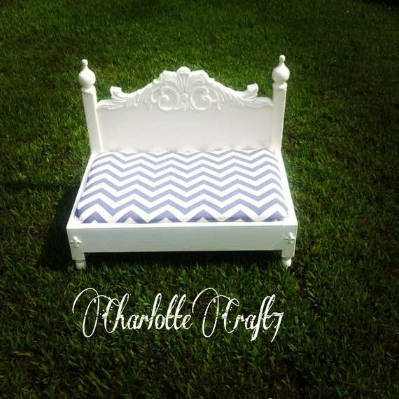 Daybed Photography Prop