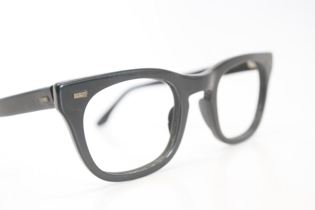 Glasses Frame Fading : B&L Retro Glasses Vintage Eyeglass Frames Fade BCG Glasses