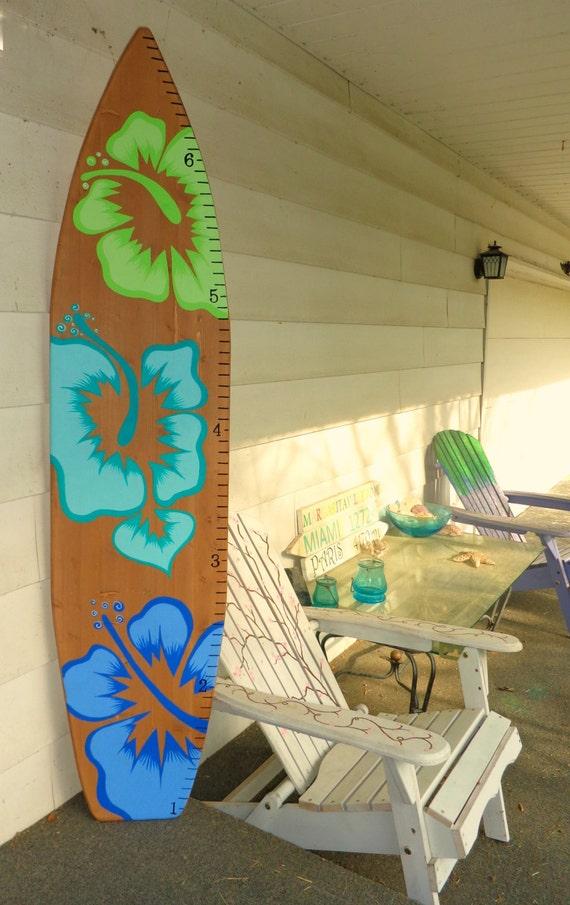Stunning Skateboard Wall Art Pictures Inspiration - Wall Art Ideas ...