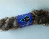 Yarn Sale Earth Mystify by Kaos Yarn Series by Plymouth Yarn