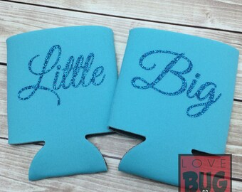 """Shop """"big and little sorority"""" in Accessories"""