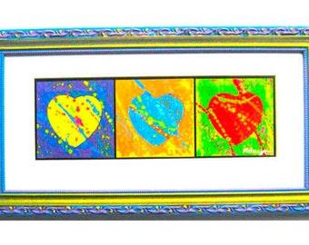 12 X 14 Inch Frame Etsy
