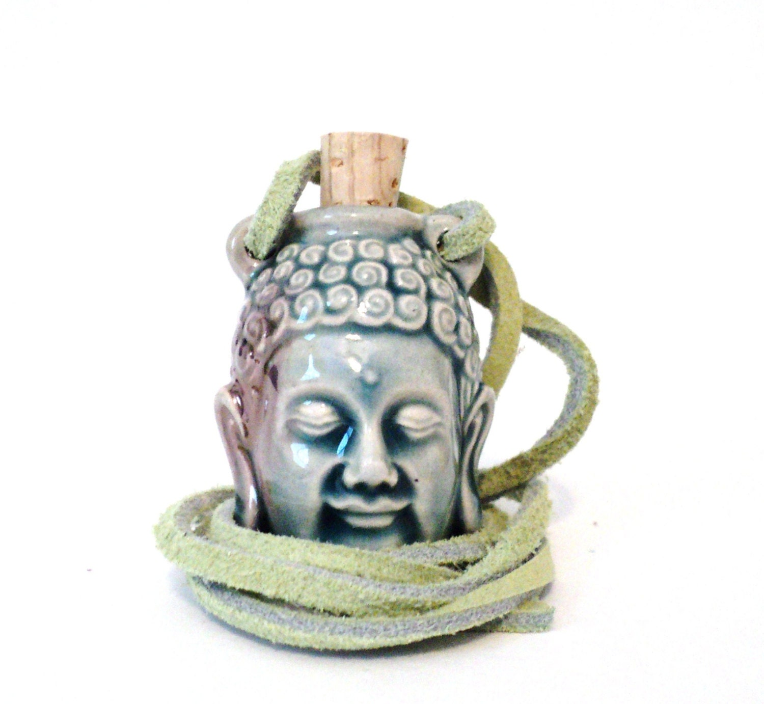 The Buddha in Your Mirror Practical Buddhism and the Search for Self