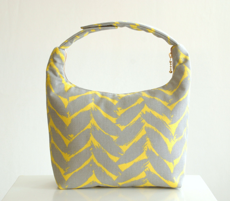 Amazing Silverhooks New Womens Insulated Lunch Tote Pail Bag Box | EBay