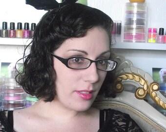 Face Sample Pack - Pick 3 Blush Colors Plus 1 Sample of Setting Powder