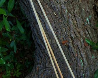 Safe Tip Cosplay Arrows