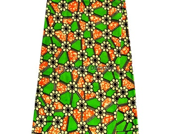Designer Fabrics By The Yard For Clothing Fabric Ankara clothing