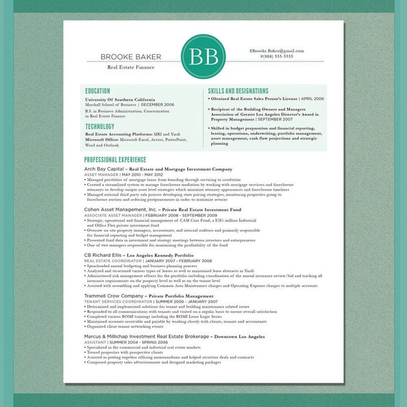resume items 28 images resume by jpixel55 graphicriver