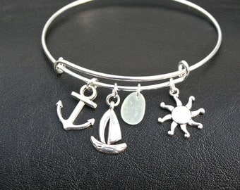 alex and ani retirement bracelet popular items for cadet gift on etsy 9551