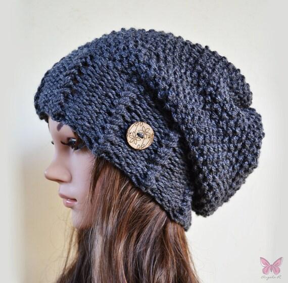مدل کلاه زمستانی دخترانه 2016