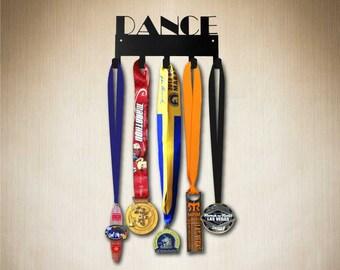 Award Holder - Dance Medal hanger, Medal Holder, Dance Medal Holder, Dance Medal Hanger, Medal Hooks, Medal Rack. www.sporthooks.com