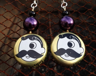 Unique Natty Boh Related Items Etsy