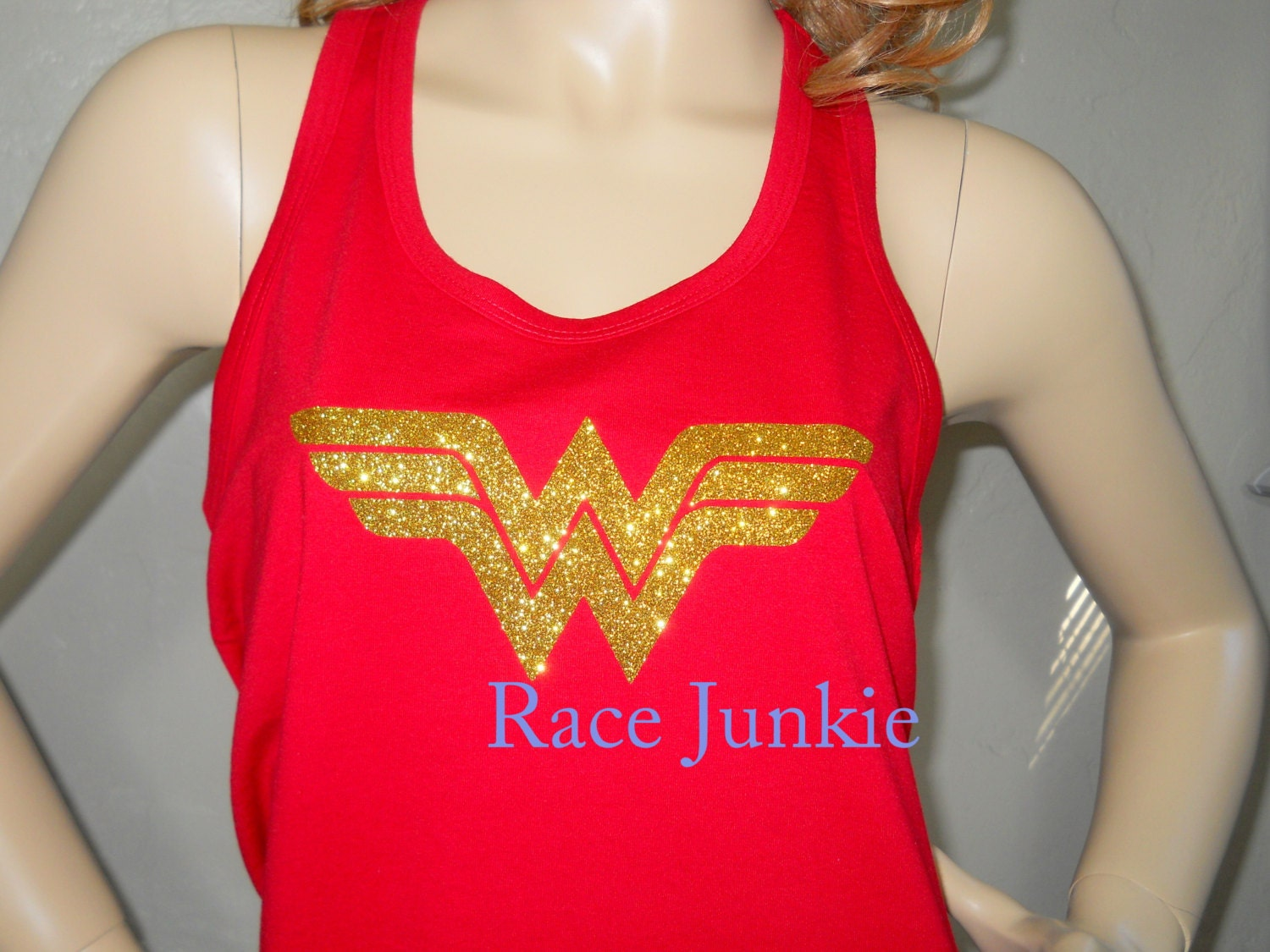 Displaying 20> Images For - Wonder Woman Crown Printable...