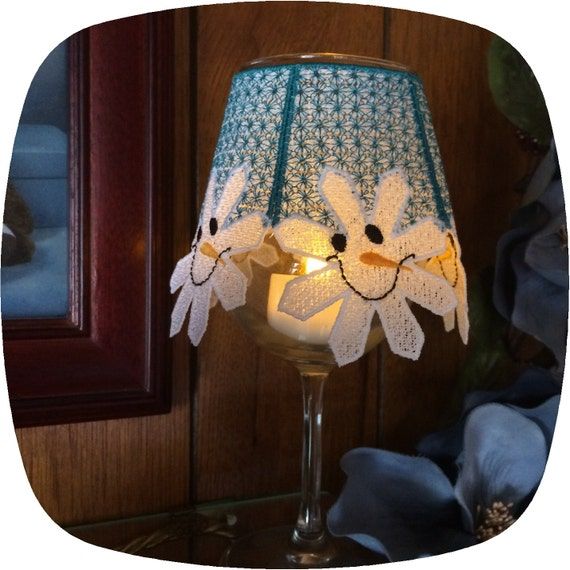 4x4 Lamp Shade : Instant download fsl holiday light shades by