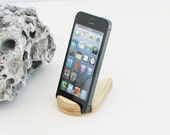 Tablet  Stands, Phone Stands, Gift guests, gadget,docking stations,office stand, ipad iPhone stand,Stand, Gift for valentine, Tablet stand