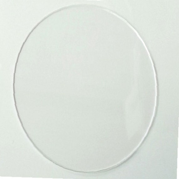 Round Serving Mats Centrepiece Table By Supercoolcreations