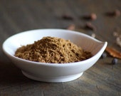 Rose Masala Curry Powder