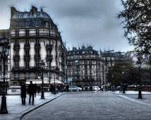 Art,Photography,Streets of Paris France,Wall Art,Paris Photography,Paris Print,Fine Art Prints,Paris Art,Paris Home Decor, Paris Photo