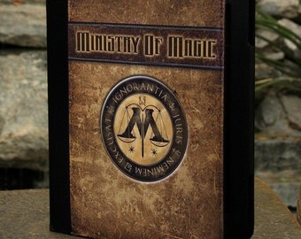 """Shop """"ministry of magic"""" in Electronics & Accessories"""
