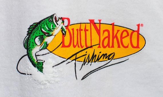1980 butt naked troll t-shirts