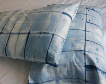 Comforters Bedding Sets Light Blue Bedding Blue Comforter