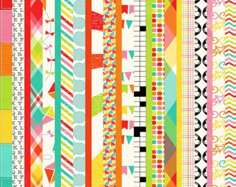 PLAY! Patterns Pack One