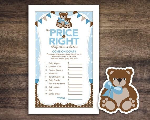 Printable Teddy Bear Baby Shower Invitations are Luxury Design To Create Inspiring Invitations Design