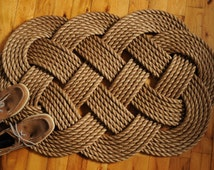 Unique Nautical Door Mat Related Items Etsy