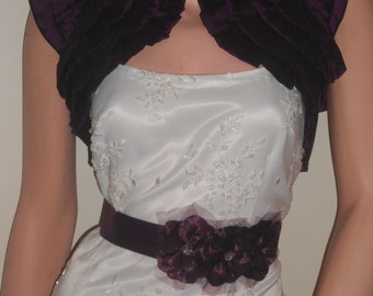 Bridal sash, bridal belt, wedding belt, bridesmaids belt, wedding sash, satin sash