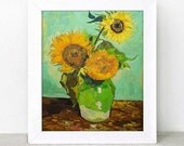 Oil painting,Still Life, 15.3 x 13 inch, free shipping