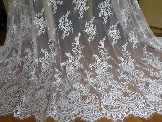tissus-habillement-dentelle-tissu-pour-robe-de-mariee-5296141-2016-06 ...