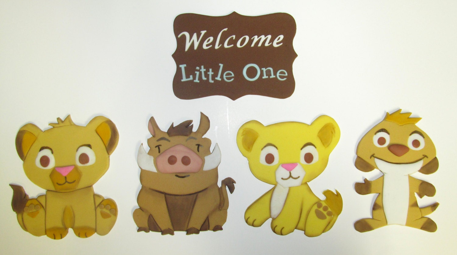 lion king baby shower clip art the hippest pics