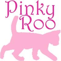 PinkyRoo