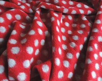 Luxurious Wool Blanket New Wool Blanket Gift Idea By