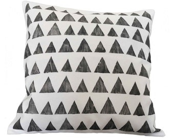 DIY-kit Pillow Cover Stamping - available in 6 colours