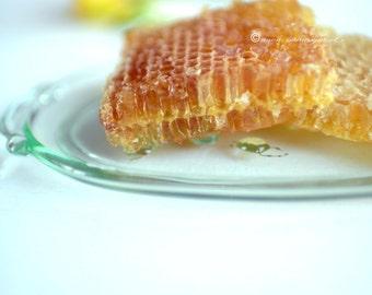 Honey Natural, Wildflower honey, Unfiltered honey, Pure honey, Honey bee, Honey jar, Ambrosia, Beekeeper gift, Bee nectar,