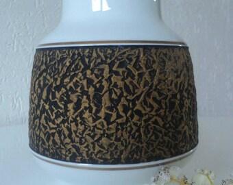 Hutschenreuther Lorenz vase