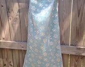 Disney's Frozen Elsa Inspired Dress Up Cape