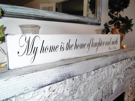Design Your Own Room Sign Home Mansion