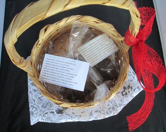 Bake shop assorted SOAPS. Gift Set, aloe vera treats for those who like sweets,  family and friends, 4 sugar cookies, 6 chocolates, 1 muffin